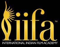 iifa logo
