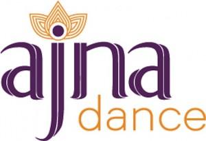 ajna-logo-combos-FINALRD