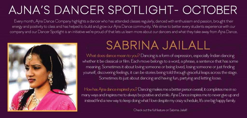 october-dancer-of-the-month